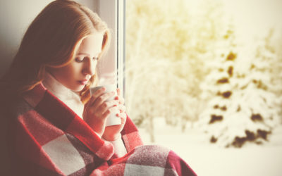 Ways to Fight the Winter Blues