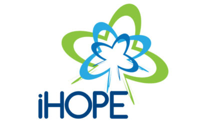 iHope Program for Early Onset of Psychosis